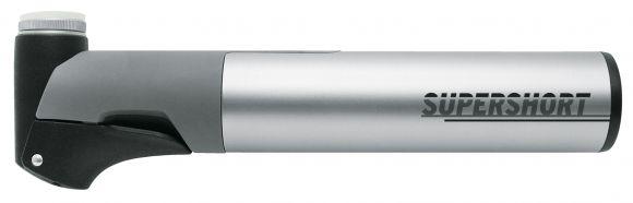 Pompa mini SKS Supershort