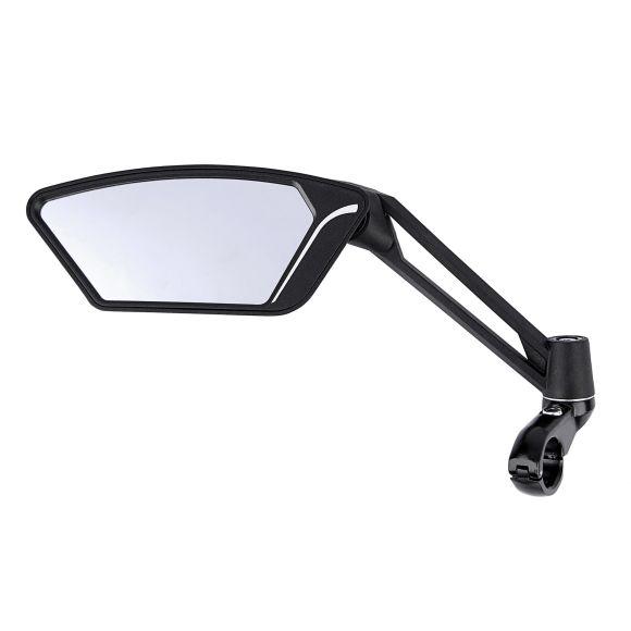 Oglinda CONTEC E-View Move (stanga)