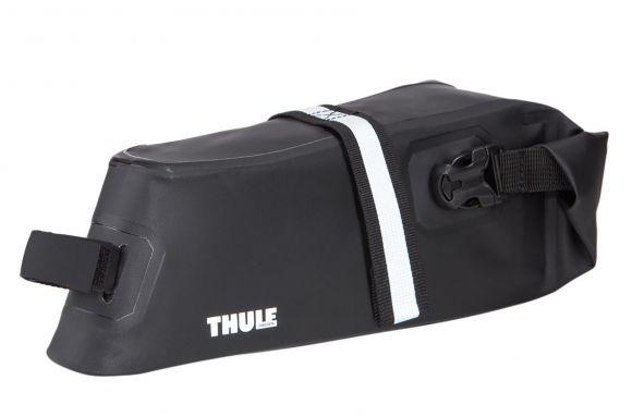 Geanta sa THULE Shield Bag - Negru - L
