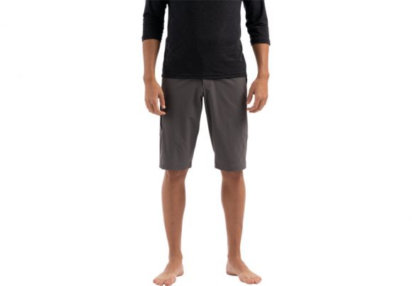 Pantaloni scurti SPECIALIZED Enduro Comp - Slate 36