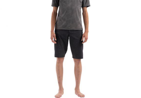 Pantaloni scurti SPECIALIZED Atlas Pro - Black 30
