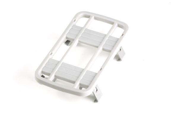 Adaptor prindere THULE Yepp EasyFit - Argintiu