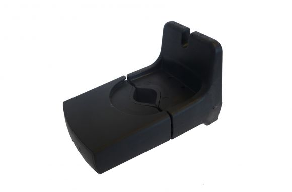 Adaptor prindere scaun copil Yepp Mini Slim Fit