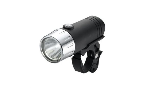 Far CONTEC Whistle 3 Watt 150 lumeni Usb