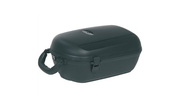 Geanta portbagaj CONTEC Box Cargo 13L