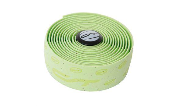 Ghidolina CONTEC Kork 2k - Verde