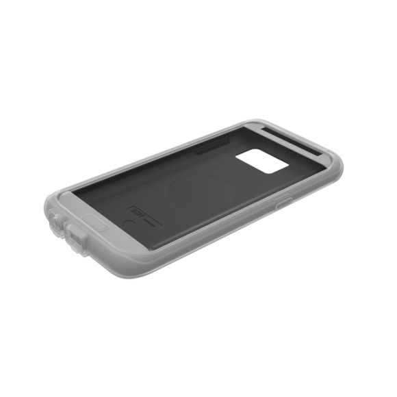 Husa suport telefon ZEFAL Samsung Galaxy S7 Edge