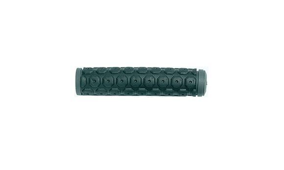 Mansoane CONTEC Sport negru/gri 130mm