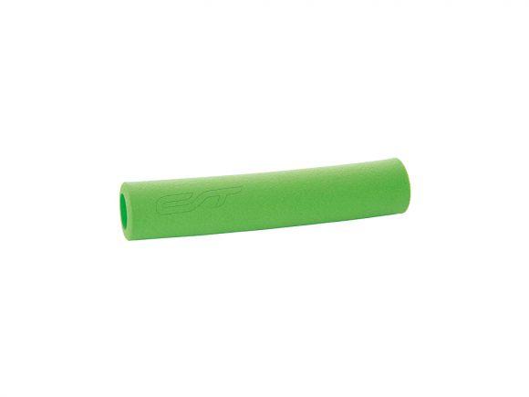 Mansoane CONTEC Zen Neo - verde 135mm