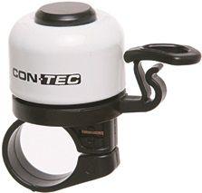 Sonerie CONTEC Mini Bell CONTEC Alb