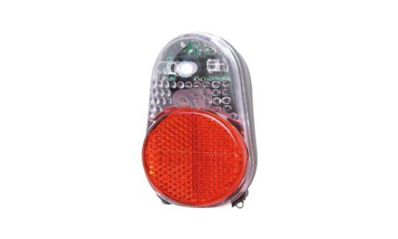 Stop CONTEC TL-115 - 3 leduri, pt dinam, lumina veghe