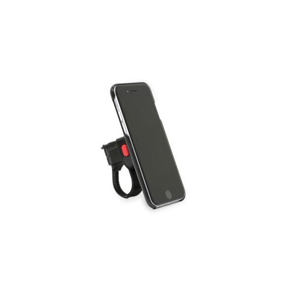 Suport telefon ZEFAL Z Console iPhone 6/6+