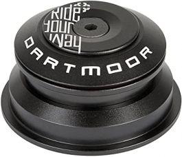 Cuvete DARTMOOR Astro