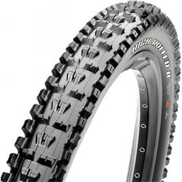 Anvelopa MAXXIS 27.5x2.40 High Roller II M60 60-tpy