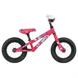Bicicleta SCOTT Contessa Walker Pink