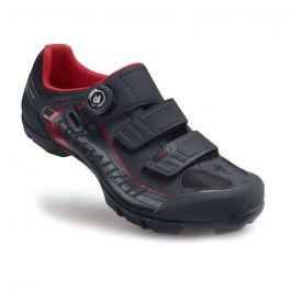 Pantofi ciclism SPECIALIZED Comp Mtb 41