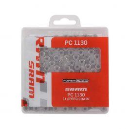 Lant SRAM 11V PC-1130 120 zale Powerlock