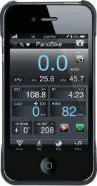 Husa TOPEAK Iphone 4 4s Ridecase I