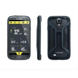 Husa TOPEAK Ridecase Samsung Galaxy S4  TIP TOP 9836b