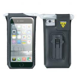 Husa TOPEAK SMARTphone Drybag 4