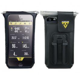 Husa TOPEAK SMARTphone Drybag 6  5 -6