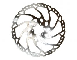 Disc Frana SHIMANO SM-RT66 M 180mm 6 suruburi