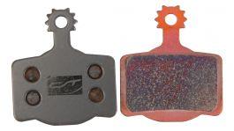 Placute frana CONTEC DiscStop+ CBP-160S sinterizate Magura MT 2/4/6/8