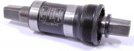 Monobloc SHIMANO BB-UN26 ITA 70/122.5 mm (LL123)