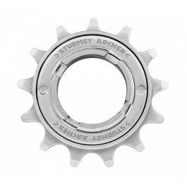 """Pinion Freewheel STURMEY Archer SFX30 (BMX) 1/2*1/8"""", 13T"""