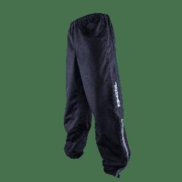 Pantaloni lungi ploaie ONEAL Shore II - Negru M