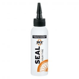 Solutie antipana SKS Seal your tire