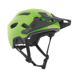 Casca TSG Trailfox Verde L/XL