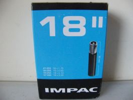 Camera IMPAC AV18'' 47/57-355 IB 35mm