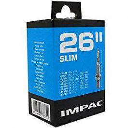 Camera IMPAC DV26'' Slim 32/47-559/597 IB 40mm