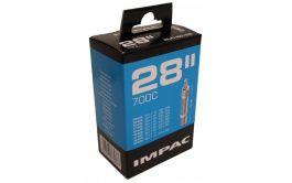Camera IMPAC DV28'' 28/47-622/635 IB 40mm