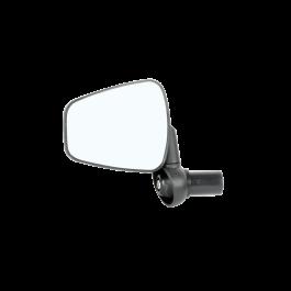 Oglinda ZEFAL Dooback 2 - stanga