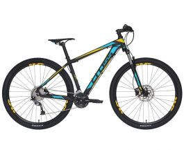 Bicicleta CROSS GRX 9 hdb - 29'' MTB - 510mm