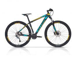 Bicicleta CROSS GRX 9 hdb - 29'' MTB - 510mm