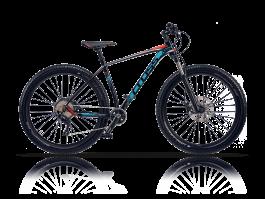 Bicicleta CROSS X-Tend Pro Plus - 27.5'' MTB