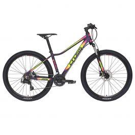 Bicicleta CROSS Causa SL1 - 27.5'' MTB - 440 mm
