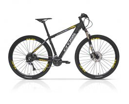 Bicicleta CROSS Traction SL7 - 29'' MTB - 510mm