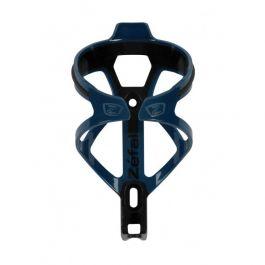 Suport bidon ZEFAL Pulse B2 - Bleumarine