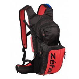 Rucsac hidratare ZEFAL Z Hydro XL - 3L negru/rosu