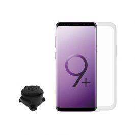 Suport telefon Zefal Z Console pentru Samsung S8+, S9+ kit complet