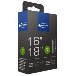 Camera SCHWALBE AV4 16''/18'' 28/37-340/355 IB AGV 40mm