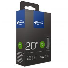 Camera SCHWALBE AV6 20'' 28/40-406 IB AGV 40mm