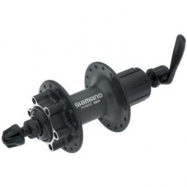 Butuc SHIMANO Spate FH-M475L 32H