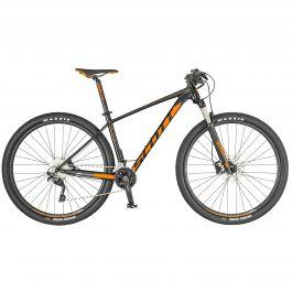 Bicicleta SCOTT Scale 970 2019