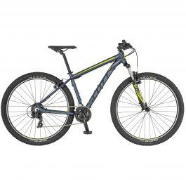 Bicicleta SCOTT Aspect 980 2019