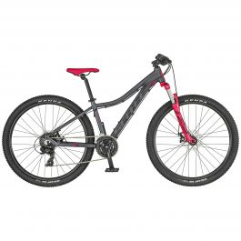 Bicicleta SCOTT Contessa 740 2019